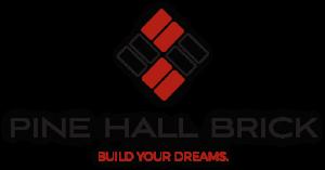 Pinehall Brick