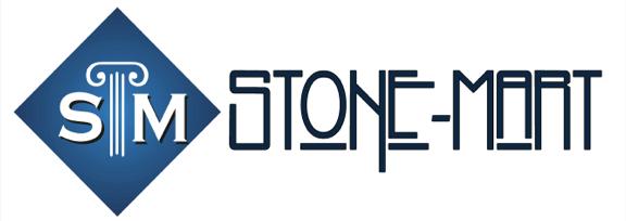 Stone-Mart